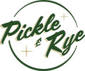 pickle and rye - crave food hall