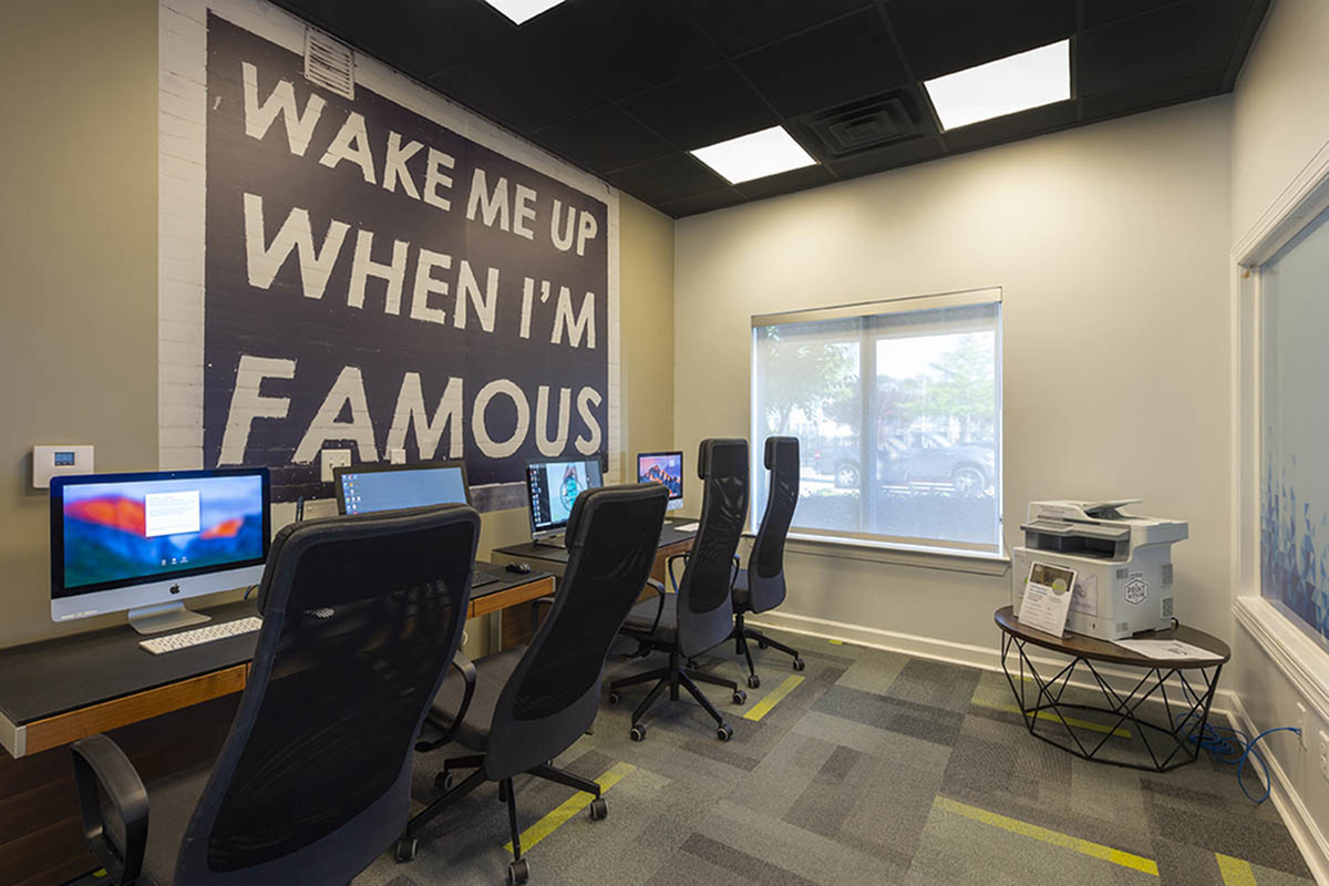 Community Business Center   Uncw Off Campus Housing   Aspire 349