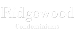 Ridgewood Condominiums