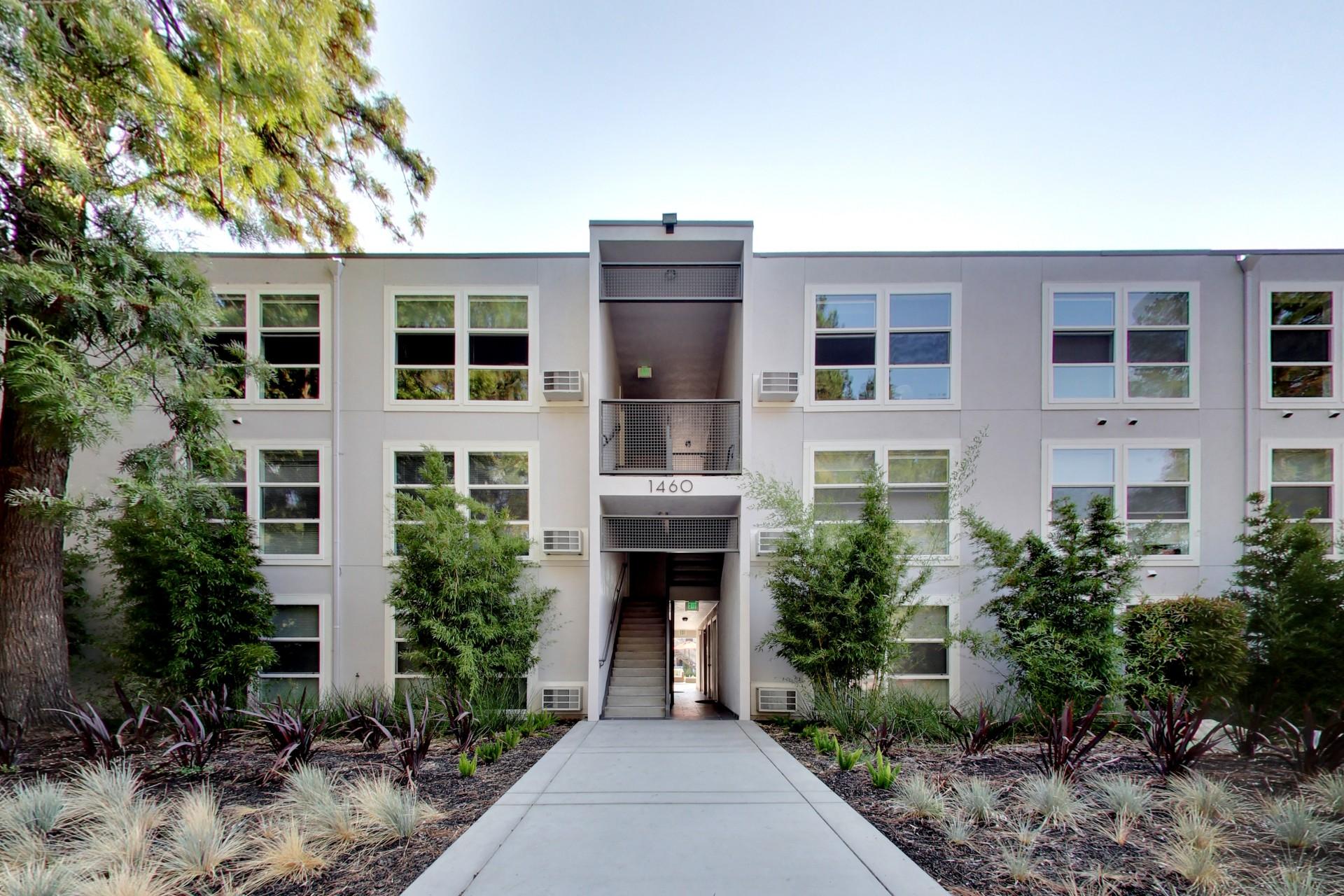 PTLA Real Estate Group
