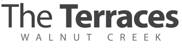 Terraces at Walnut Creek logo