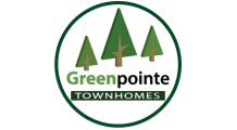 Greenpointe Townhomes