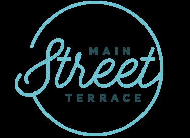 Main Street Terrace