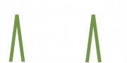 University Park & Place Apartments logo