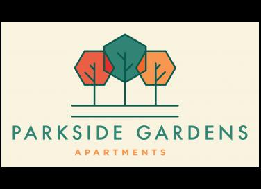 Parkside Gardens