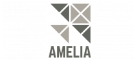 amelia logo 2