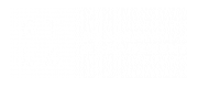PTLA Real Estate Group logo