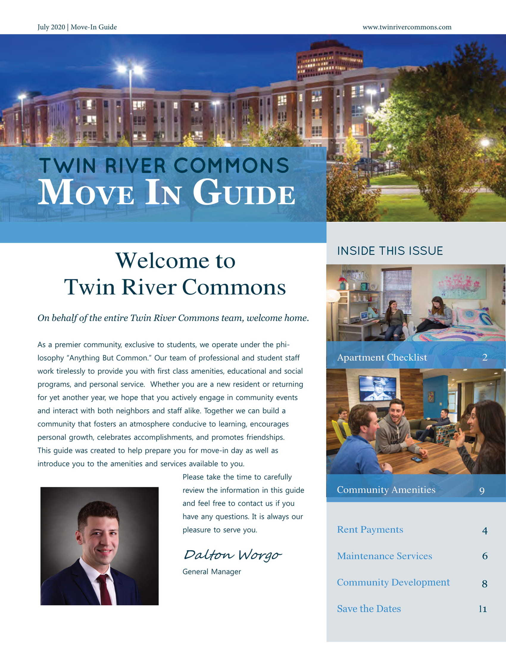 Move-In Guide 2020-21-image