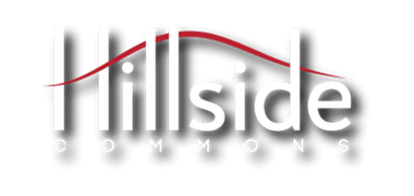Apartments in Oneonta For Rent | Hillside Commons