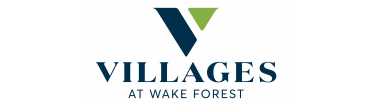 The Villages at Wake Forest
