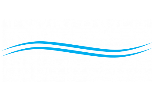 Twin River Commons