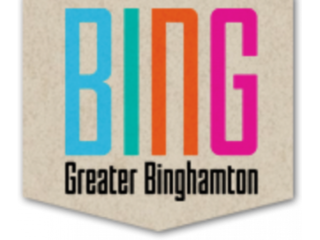 Things for Students to Do in Binghamton, NY