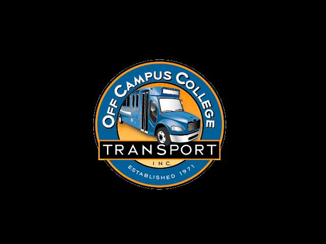 Student Housing Transportation