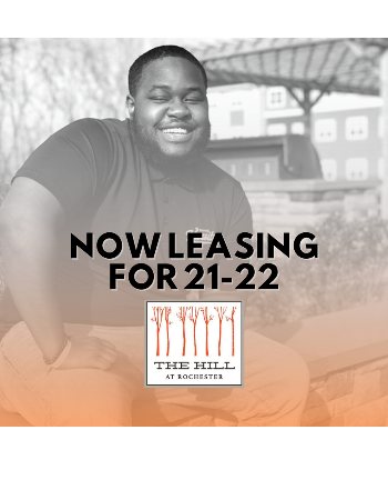 Move up to Varsity with us for 2021-22! Call us and secure your spot today! #nowleasing