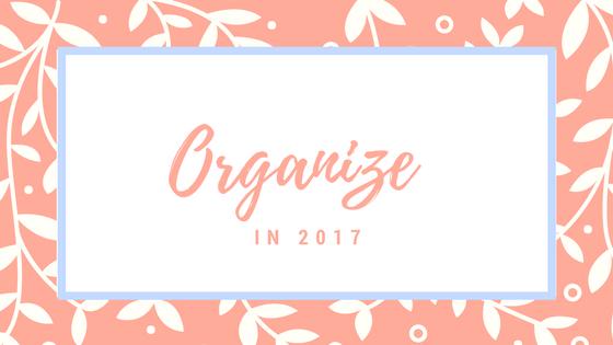 Get Organized-image