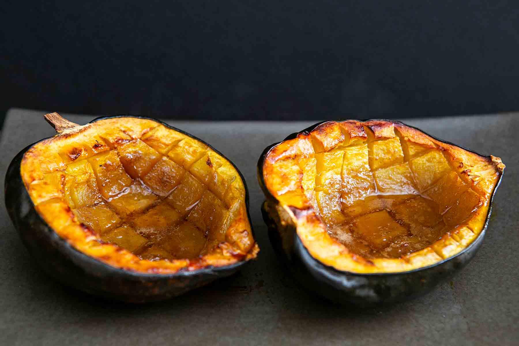 Amazing Autumn Recipes-image