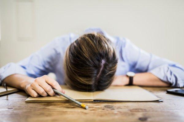 Managing Pre-finals Stress-image