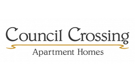 Council Crossing Apartments
