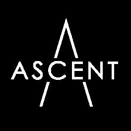 Ascent Lake Worth