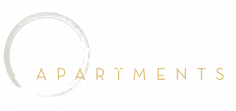 Carriage Court Apartments
