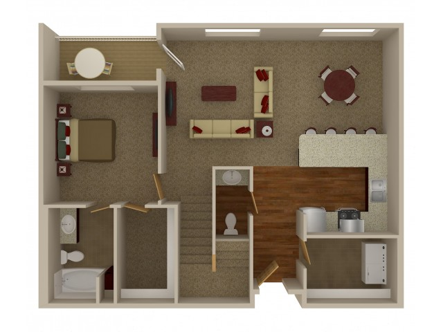 3 Bed / 2.5 Bath Apartment in Fargo ND | Timber Creek Apartments Fargo House Floor Plan on the king of queens house floor plan, terra nova house floor plan, isaac bell house floor plan, last man standing house floor plan, blue bloods house floor plan, two and a half men house floor plan, the fosters house floor plan, bates motel house floor plan, raising hope house floor plan, san francisco house floor plan, ghost whisperer house floor plan, keeping up appearances house floor plan, fairbanks house floor plan, modern family house floor plan, greek house floor plan, being human house floor plan, north by northwest house floor plan, something's gotta give house floor plan, family matters house floor plan, the sopranos house floor plan,