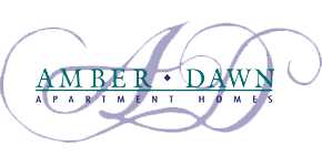 Amber Dawn Apartments