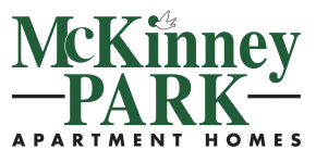 McKinney Park Apartments