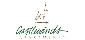 Castlewinds Apartments