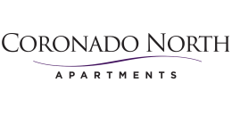 Coronado North Apartments