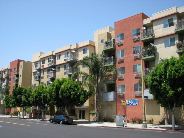 los angeles ca apartment rentals san lucas senior apartments