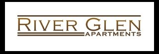 River Glen Apartments