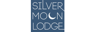 Silver Moon Lodge Apartments