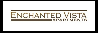 Enchanted Vista Apartments