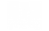 HIP Projects, LLC