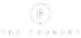 2401 The Foundry
