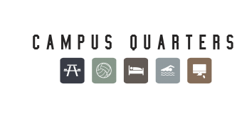 5250 Campus Quarters