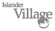 5251 Islander Village