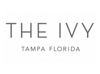 The Ivy Located near University of South Florida in Tampa FL