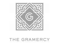 2520 The Gramercy
