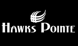 2500 Hawks Pointe