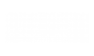 1931 River Pointe