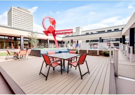 Apartments in Binghamton For Rent | 4100 20Hawley