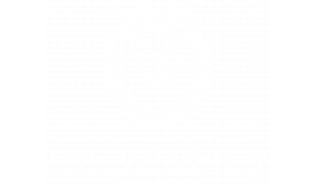 1700 The Waverly