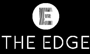 91820 The Edge