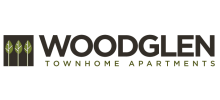 Woodglen Apartments