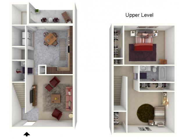 Woodglen Apartments