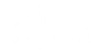Oakridge Student Housing