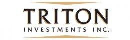 Triton Investments