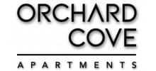 Orchard Cove Logo