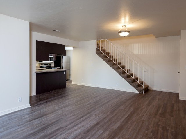 Image of REMODELED Units Available! for Windmill Cove